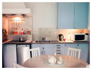 keuken1wr