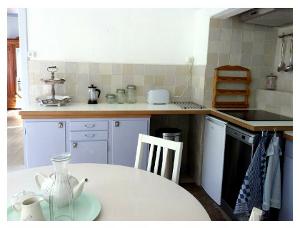 keuken3wr