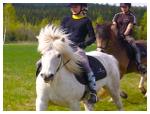 paardrijden5